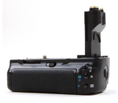 Meike Meike battery grip pre Canon 5D mark III