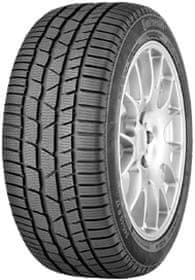 Continental zimske gume 245/35R19 93W XL FR ContiWinterContact TS 830 P RO1 m+s