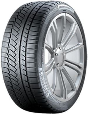 Continental zimske gume 265/40R20 104V XL FR WinterContact TS 850 P m+s
