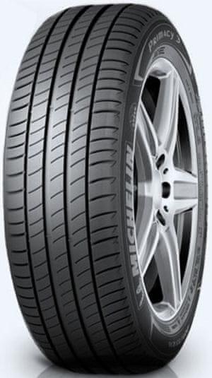 Michelin letne gume 195/45R16 84V XL Primacy 3 GRNX