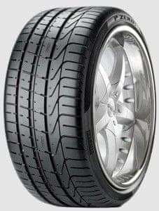 Pirelli letne gume 225/40R18 ZR 92Y XL P-Zero