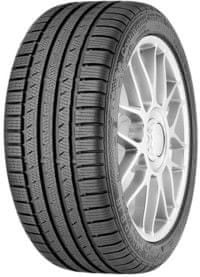 Continental zimske gume 255/45R17 102V XL FR ContiWinterContact TS 810 S MO m+s