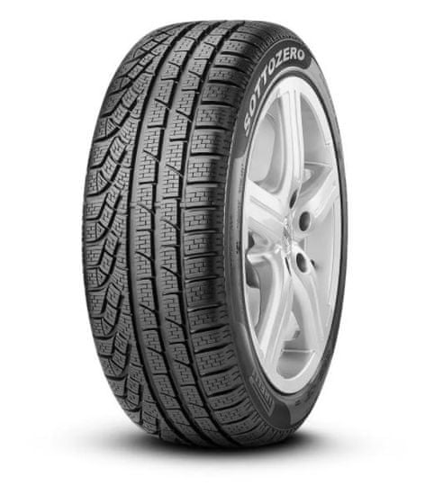 Pirelli zimske gume 255/45R19 100V W240 SottoZero 2 N0 m+s