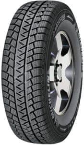 Michelin zimske gume 255/50R19 107H XL Latitude Alpin MO GRNX m+s SUV