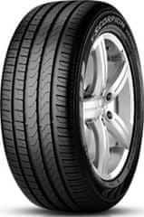 Pirelli celoletne gume 225/65R17 102H Scorpion Verde All Season M+S SUV