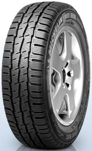 Michelin zimske gume 205/75R16C 113R Agilis Alpin m+s