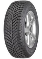 Goodyear celoletne gume 205/55R16 94V XL Vector 4Season VW