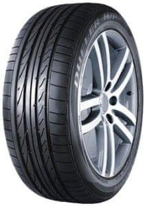 Bridgestone letne gume 215/65R16 98H Dueler Sport SUV