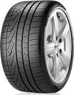 Pirelli zimske gume 265/35R19 98W XL W270 SottoZero 2 MO m+s