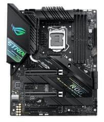 Asus MB Strix Z490-F Gaming osnovna plošča, LGA 1200, DDR4, ATX