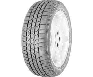 Continental celoletne gume 215/60R16 95V ContiSeal ContiContact TS 815