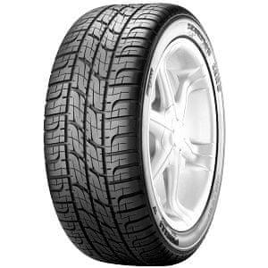 Pirelli letne gume 295/30R22 ZR 103W XL Scorpion Zero Asimmetrico M+S SUV