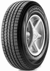 Pirelli zimske gume 275/40R20 106V XL RFT(R-F) Scorpion Ice&Snow * m+s SUV