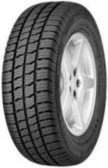 Continental celoletne gume 225/75R16C 121/120R 10PR VancoFourSeason 2