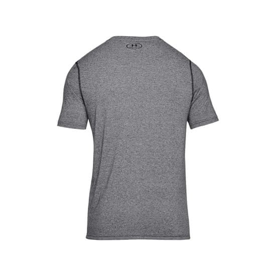 Under Armour sportska majica, muška, L, siva