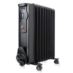 Black+Decker Olejový radiátor BXRA1500E