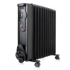 Black+Decker Olejový radiátor BXRA2000E