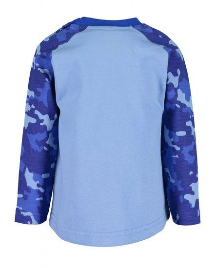 Blue Seven koszulka chłopięca