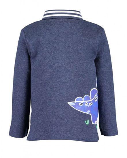Blue Seven majica za dječake