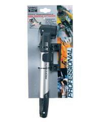 Bottari Bottari Professional pumpa, s dvojnim priključkom