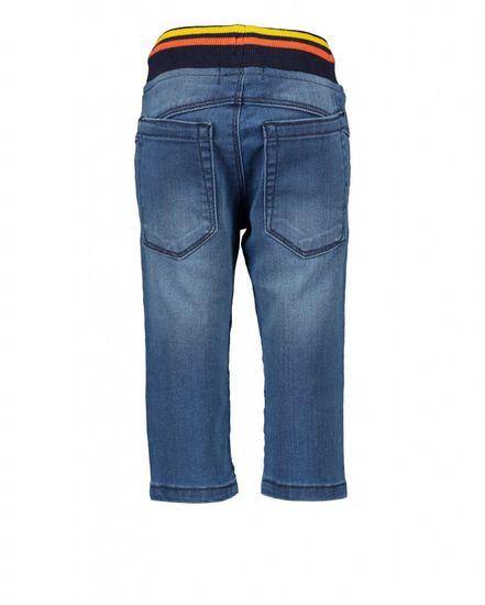 Blue Seven fantovske hlače