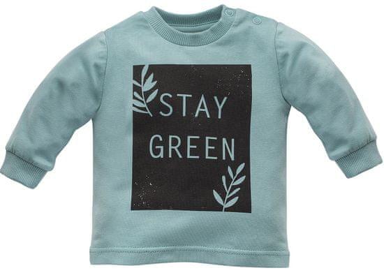 PINOKIO otroški pulover