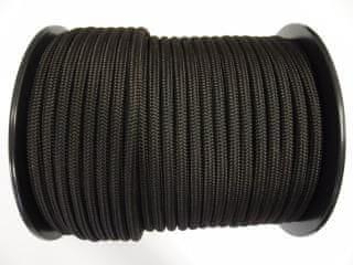 Mastrant  Elastic Rope 8 mm (5/16 in.)