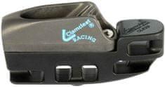 Mastrant  Aero Cleat Tensioner 4-6mm, aluminium cleat