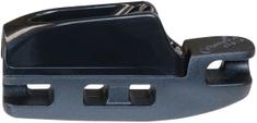 Mastrant  Aero Cleat Tensioner 4-6mm, nylon cleat