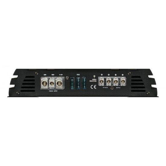 Crunch GPX2200.1D