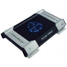 Crunch MXB4150i
