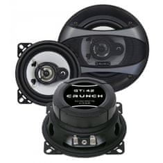 Crunch GTi42