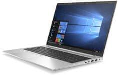HP EliteBook 855 G7 (1Q6F0ES)