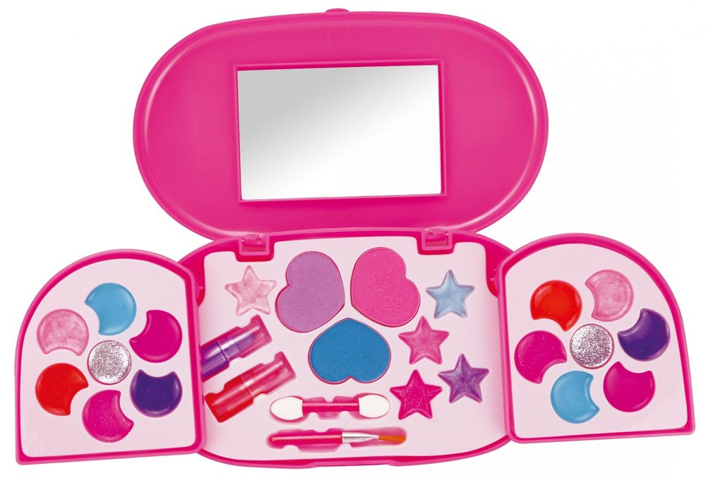 Mac Toys Větší sada make up