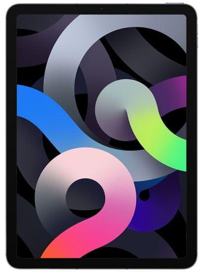 Apple iPad Air 2020, Wi-Fi, 256GB, Space Gray (MYFT2FD/A)