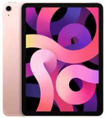 Apple iPad Air 2020, Wi-Fi, 256GB, Rose Gold (MYFX2FD/A)