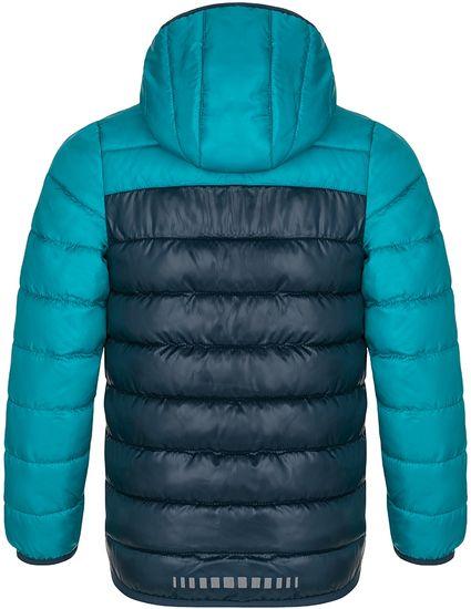 Loap Inbelo fantovska zimska bunda