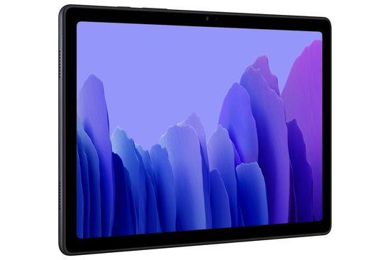 Samsung Galaxy Tab A7 tablet, Wi-Fi, 32 GB, tamno siva