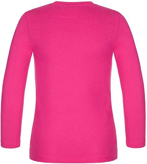 Loap dívčí tričko Badonna