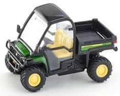 SIKU Farmer 3060 John Deere nákladné auto