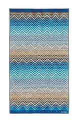 Missoni Home TOLOMEO brisača za plažo 100 x 180 cm