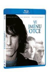 Ve jménu otce - Blu-ray