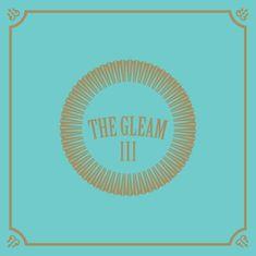 Avett Brothers: Third Gleam - LP