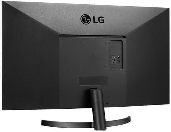 LG monitor 32MN500M (32MN500M-B.AEU)