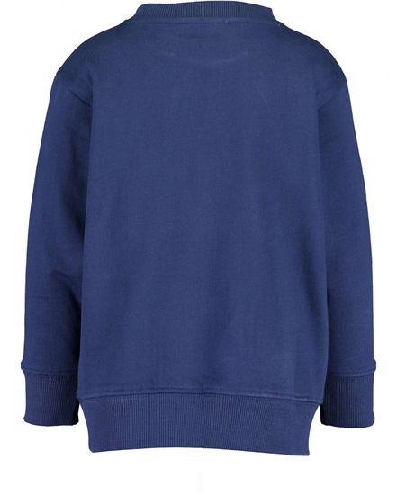 Blue Seven bluza chłopięca