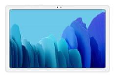 Samsung Galaxy Tab A7 tablični računalnik, Wi-Fi, 32GB, srebrn
