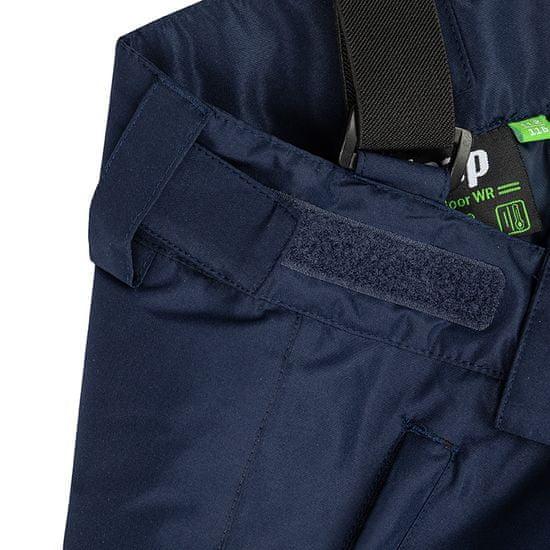 Loap Cufox fantovske smučarske hlače