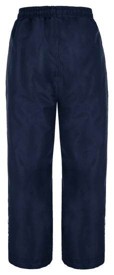 Loap Dziecięce spodnie outdoorowe Cudor