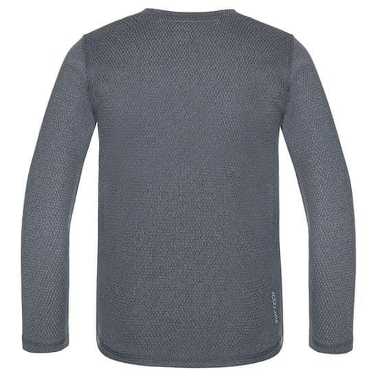 Loap Pixy otroška termo majica