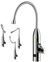 Tavalax Elektična grelna pipa, Flexible special